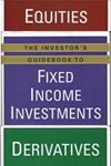 Investor Guidebook Series: Trio
