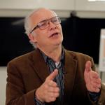 William Bill Addiss of Amherst Financial Training