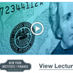 Bill Addiss Federal Reserve lecture 2016
