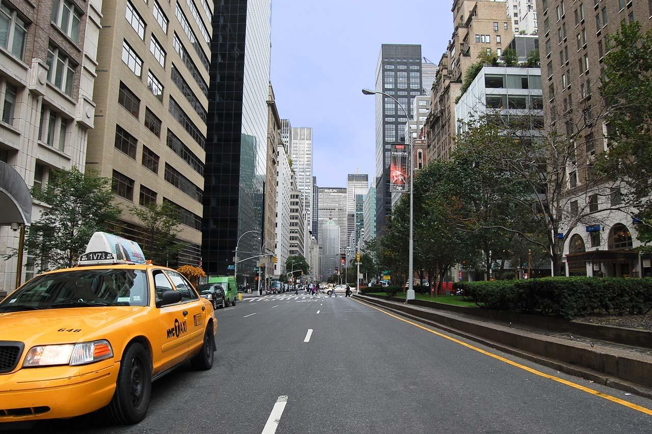 New York Institute of Finance: Staff Expert Bill Addiss