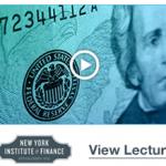 Bill Addiss Federal Reserve lecture 2016