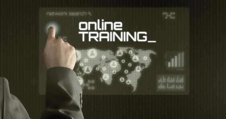 Bill Addiss Virtual Instructor